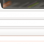Firefox Interupts localhost To www.localhost.com