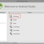 Flashing Nexus 7 2013 4.4 to Android 5.0  Lollipop