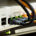 Home Networking Overview