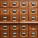 Upgrading MySQL Running In Docker (Compose)